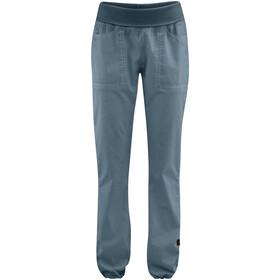 Red Chili Jarasi - Pantalon Femme - bleu